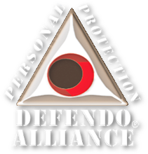 Defendo Alliance Polska